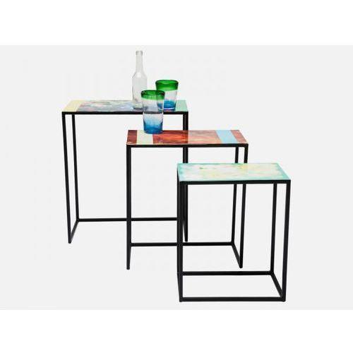 Stoliki I Awy Producent Kare Design Producent Sigma Meble Ceny Opinie Sklepy Str 1