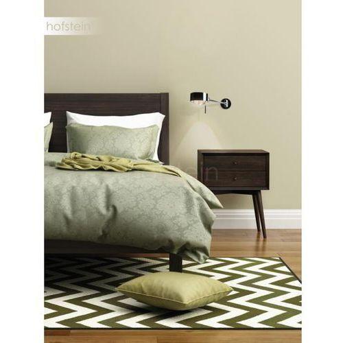 Puk hotel 20cm, 1-punktowy - design - obszar wewnętrzny - hotel - czas dostawy: od 6-10 dni roboczych marki Top light