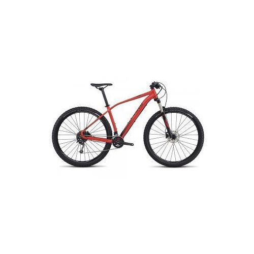 SPECIALIZED Rockhopper Comp (2017)