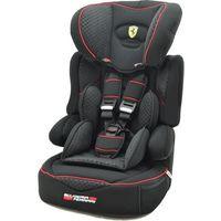 Ferrari Beline SP Luxe Black (3507465820541)