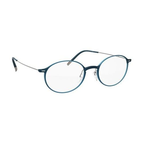 Okulary Korekcyjne Silhouette 2908 5060