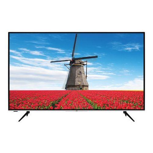 TV LED JVC LT-50VA6900