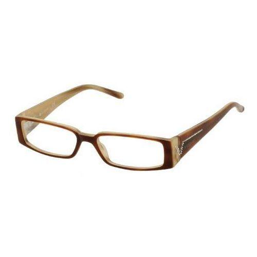 Okulary Korekcyjne Vogue Eyewear VO2557B CASUAL CHIC 1667 A, kup u jednego z partnerów