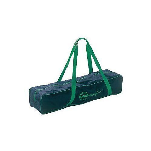 Konig & Meyer 18846-000-00 - Transport Bag