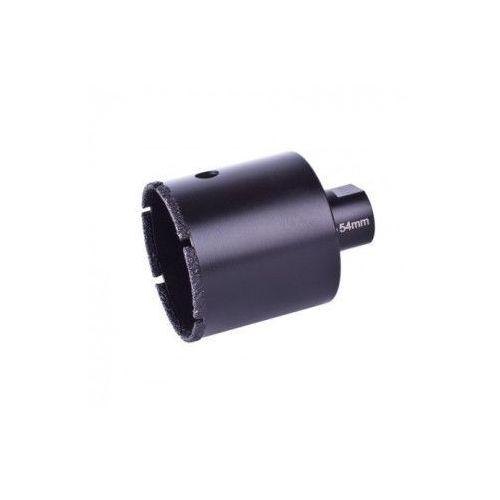 Otwornica diamentowa 60 mm CERAMIC WOLFCRAFT, 5948000