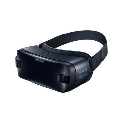 Samsung Gogle gear vr z kontrolerem + adapter do galaxy s10 sm-r325nzvdxeo