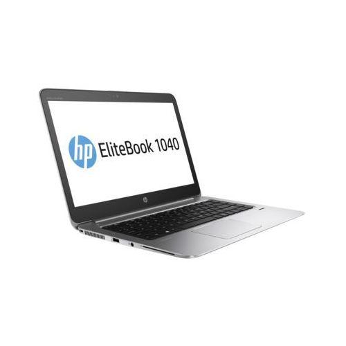 HP EliteBook  Z2V00EA