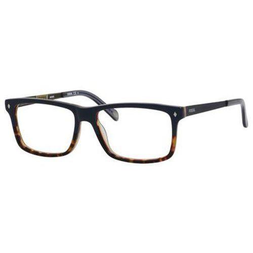 Okulary Korekcyjne Fossil FOS 6033 UHD, kup u jednego z partnerów