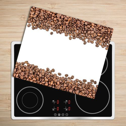 Deska do krojenia Ziarna kawy