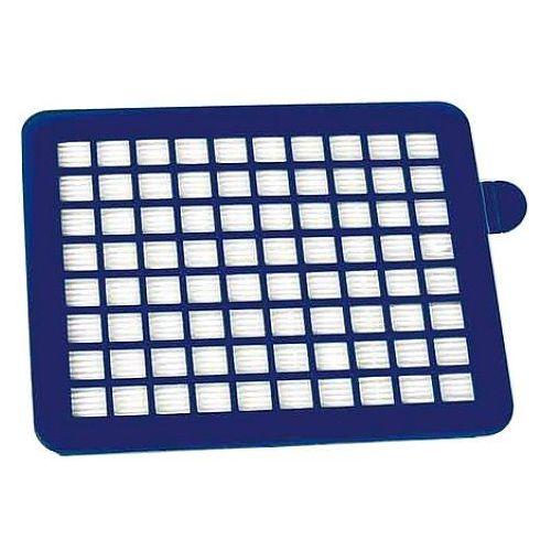 Filtr do odkurzacza ZELMER A50000050.00 (wylotowy)