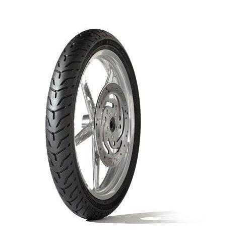 Dunlop opona 130/70r18 63v tl d408f (harley-d) 18