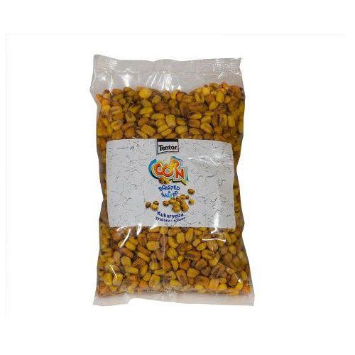 Badapak Kukurydza prażona solona 2.5 kg
