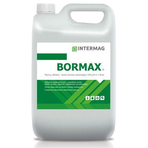 Bormax 1l marki Intermag
