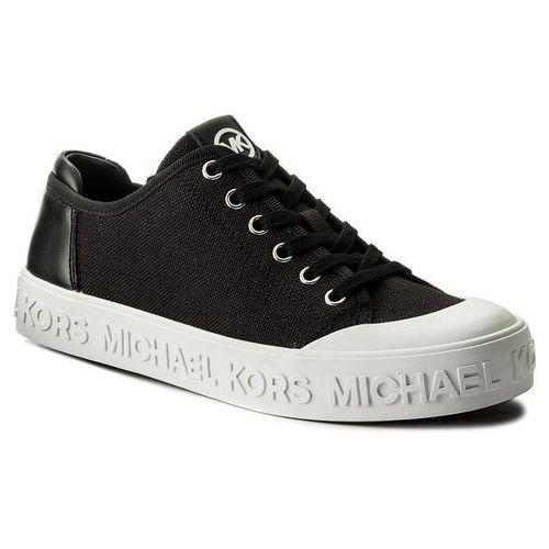 90c6bb53fa2e8 Damskie obuwie sportowe Producent  Michael Michael Kors