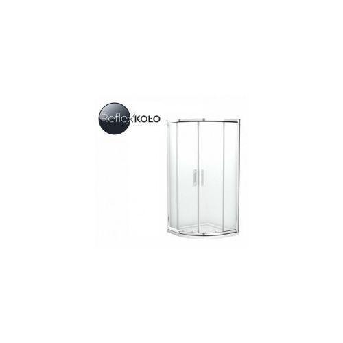 Koło Geo 6 80 x 80 (WKPG80222003)