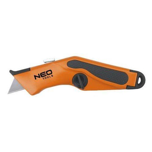 63-701 - produkt w magazynie - szybka wysyłka! marki Neo tools