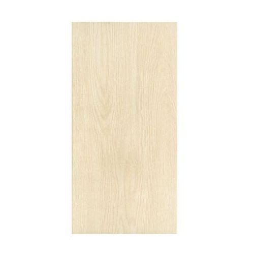 Arte Glazura moringa beige 22.3 x 44.8