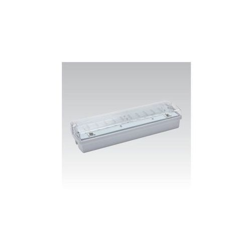 Narva 910101000 - Oprawa awaryjna CARLA LED LED/5,51W/230V