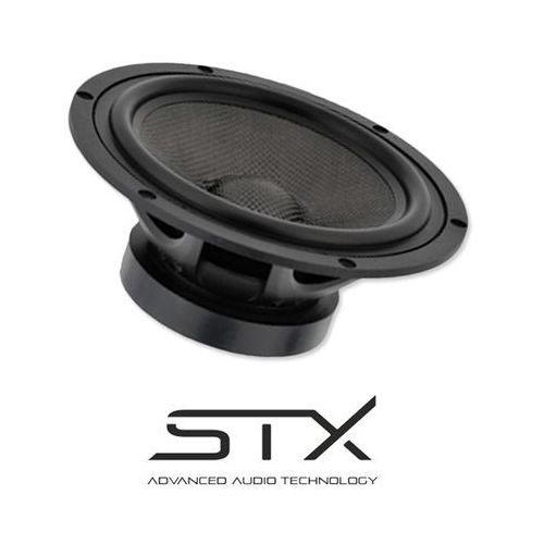 Stx Głośnik niskotonowy w.22.250.8.fcx (5902633885267)