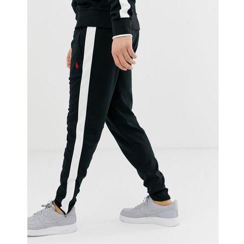 9b2981db9 Spodnie męskie Kolor: czarny, Kolor: żółty, ceny, opinie, sklepy ...