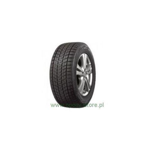 Bridgestone Blizzak DM-V1 235/55 R18 100 R