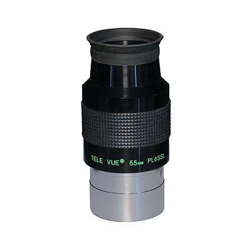 Okular Tele Vue Plossl 55 mm