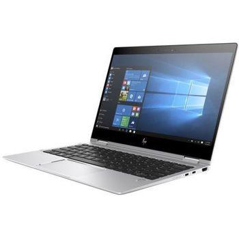 HP EliteBook 1EP69EA