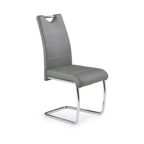 Halmar K211 krzesło
