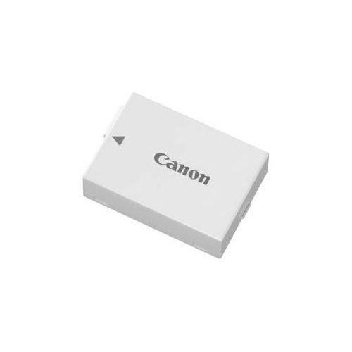 Bateria do notebooków lp-e8 (4515b002ba) marki Canon