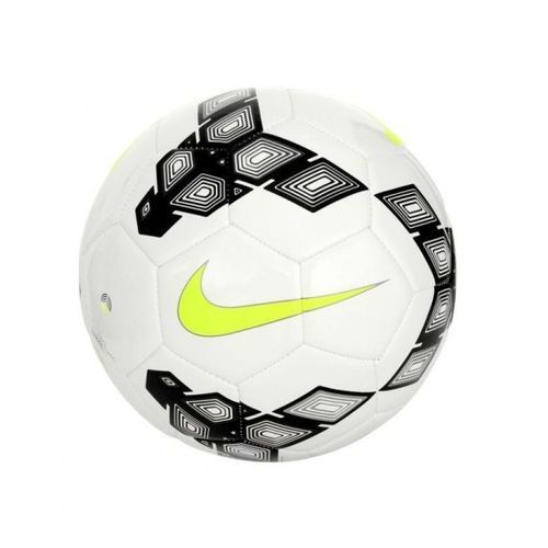 Piłka nożna Nike Strike Team 5 SC2678-107 izimarket.pl