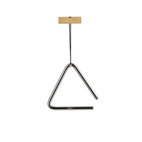 550 trójkąt (mały), instrument perkusyjny marki Nino
