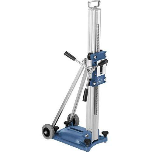 Bosch Professional GCR 350, 0601190200
