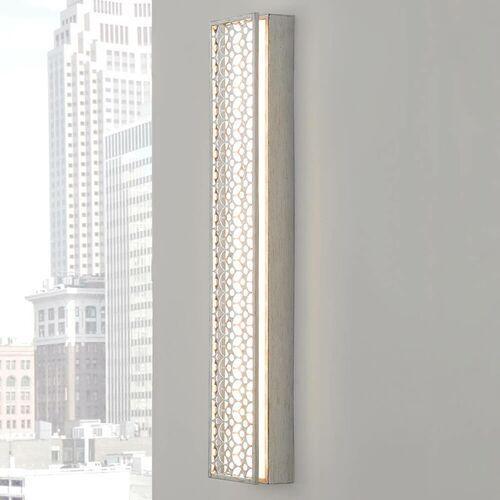 Kinkiet KENNEY LED FE/KENNEY/LED - Elstead Lighting - Rabat w koszyku (5024005282815)