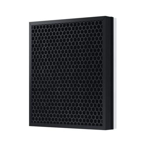 Samsung Filtr cfx-g100/gb (8806090229831)