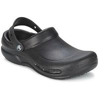 Chodaki Crocs BISTRO, Bistro-Black-10075-001