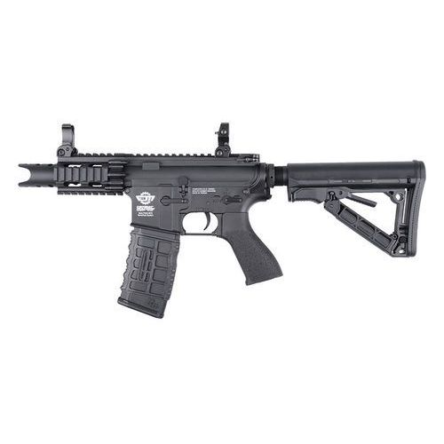 G&g armament Replika karabinka g&g fire hawk hc05 (high speed version)