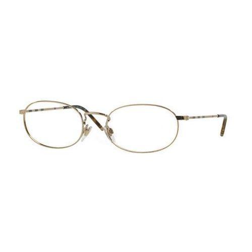 Okulary Korekcyjne Burberry BE1273 1145