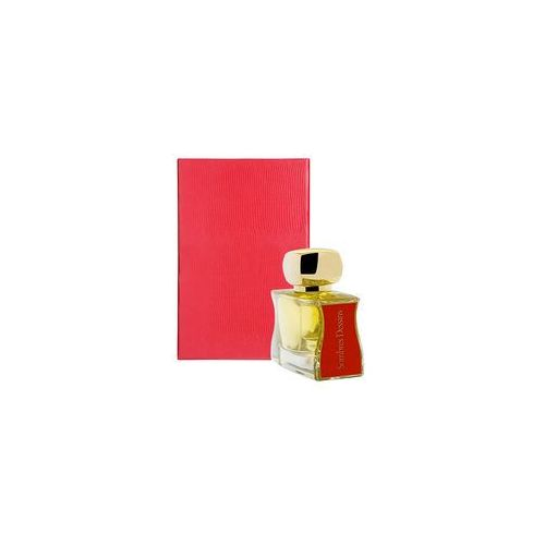 Jovoy Sombres Dessins Woman 100ml EdP