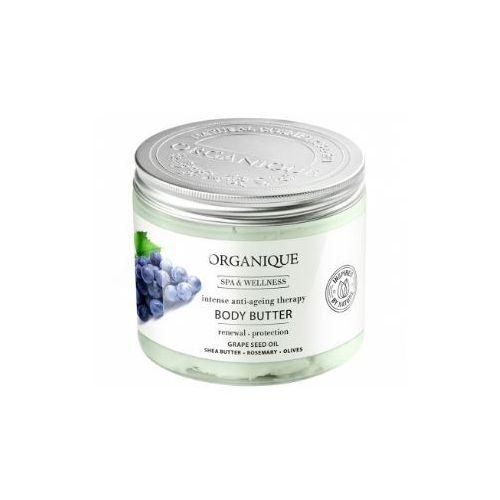 GRAPE przeciwstarzeniowe masło do ciała Organique Happy-sklep, CC75-604D1_20200331174043