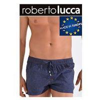 beach szorty rl150s252 00825 marki Roberto lucca
