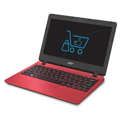 NX.G17EP.007 Aspire marki Acer - notebook