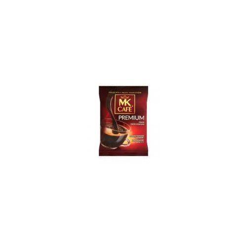 Mk cafe Kawa mk café premium palona mielona 80 g