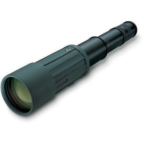 cts 85 teleskopowa marki Swarovski optik