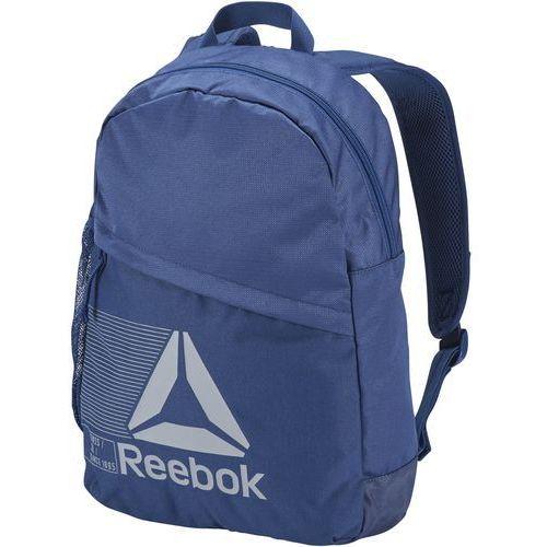 Plecak Reebok Grab And Go CV3384 (4058028300332)