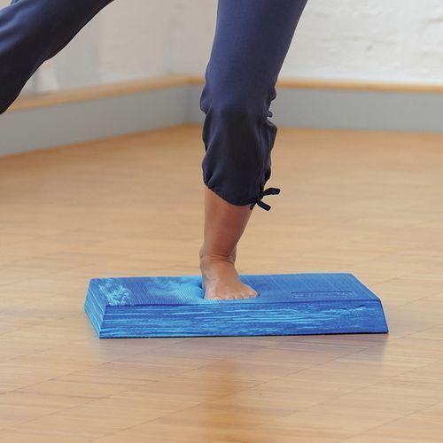 Sissel Mata do ćwiczeń balansu balanceft pad