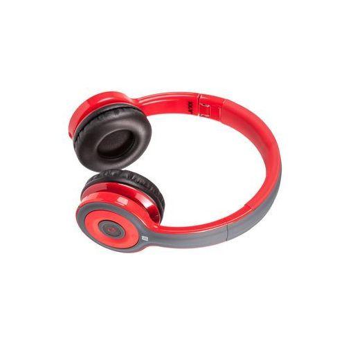 Arkas BH580 - produkt z kat. słuchawki