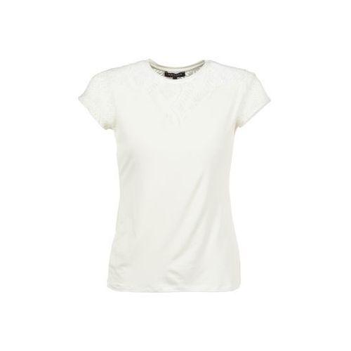 T-shirty z krótkim rękawem Morgan DFLO, w 2 rozmiarach