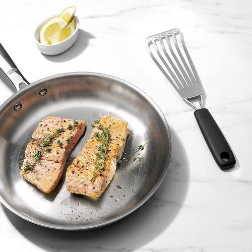 Łopatka kuchenna do smażenia ryb oxo good grips (11240800mlnyk)