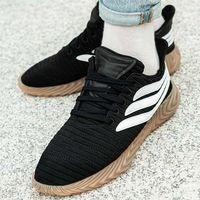 sobakov (aq1135), Adidas