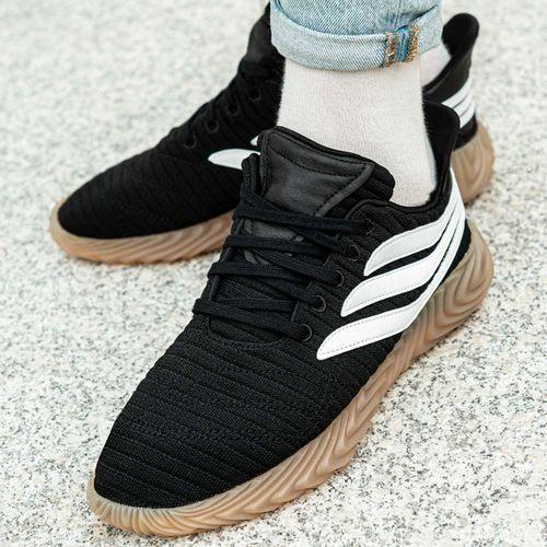 Adidas sobakov (aq1135)